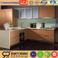 Knockdown Kitchen Cabinets List Manufacturers Of Secure Usb Buy Secure Usb Get Discount On