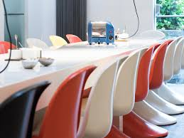 Kid Friendly Dining Chairs by 19 Of The Best Child Friendly Restaurants For Foodies
