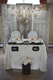 wedding ideas shabby chic wedding table decoration ideas shabby