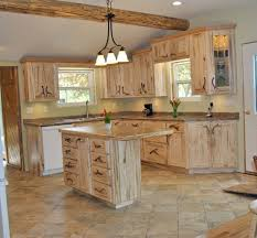 Luxury Kitchen Cabinets Manufacturers Kitchen Cabinet Companies Exclusive Idea 9 High End Cabinets