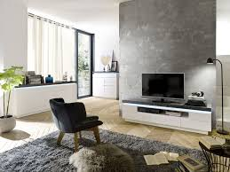 ideen tolles wohnzimmer silber streichen moderne dekoration und - Wohnzimmer Silber Streichen