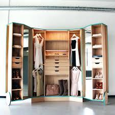 armoire pour cuisine armoire ikea armoire cuisine ikea faktum armoire pour frigo ikea