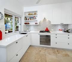 hia csr kitchen and bathroom awards art of kitchens