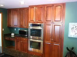 cabinet refacing ullrich custom woodworking nw cabinet