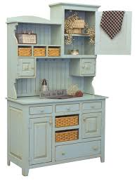 Kitchen Furniture Hutch Kitchen Furniture Hutch 7813