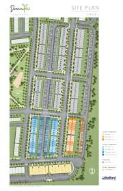 downsview park towns i floor plan u0026 price i mycondopro