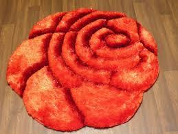 home 3d cuisine area rug home 3d design sparkle living room bedroom floor mat