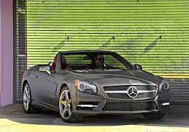 mercedes introduction review introduction 2016 mercedes sl class boston