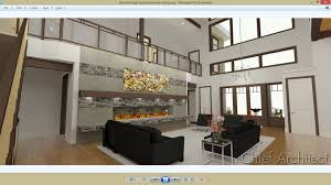 100 creating floor plan best 25 create floor plan ideas on
