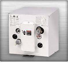 atwood water heater troubleshooting u2013 readingrat net