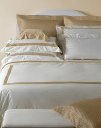 luxury italian bedding set egyptian cotton sateen 600tc