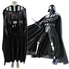 online get cheap halloween star wars costumes aliexpress com
