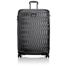 united checked bag checked luggage rolling hardside bags tumi united states