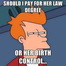 Birth Control Meme - amazing birth control meme birth control meme memes kayak wallpaper