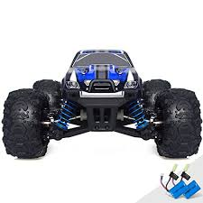 seller remote control road monster truck 63 18 shipped