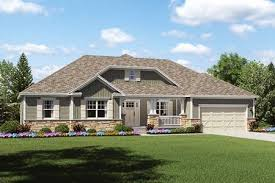 Home Design Studio Columbus Tx K Hovnanian Homes Build On Your Lot