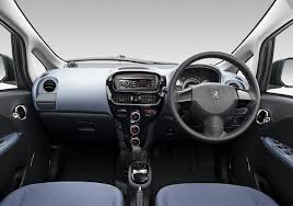 peugeot expert interior peugeot ion 5 door peugeot uk