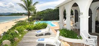 7 bedroom beachfront property for sale baie rouge terres basses