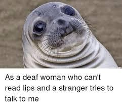 Awkward Seal Meme - 25 best memes about awkward moment seal awkward moment seal
