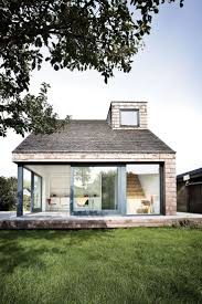 100 best small homes exterior images on pinterest small houses