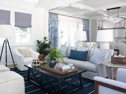 awesome coastal living room design idea u2013 coastal living beach
