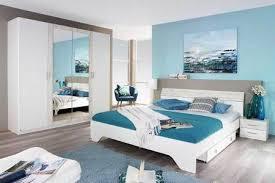 schlafzimmer set mit matratze und lattenrost schlafzimmer komplett ikea bigschool info emejing design
