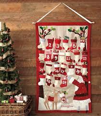 christmas advent calendar best 25 advent calendar fillers ideas on