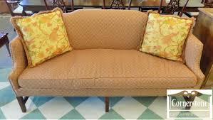 Clayton Marcus Sofa Fabrics by Sofas U0026 Loveseats Baltimore Maryland Furniture Store U2013 Cornerstone
