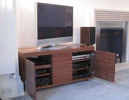 tv stands and cabinets walnut av furniture walnut av cabinets walnut tv stands walnut