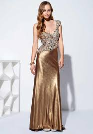 stylish dresses stylish dresses 2016 2017 online usa uk canada best