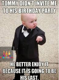 Birthday Workout Meme - funny happy birthday wishes for husband birthday wishes