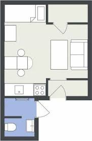 Professional Floor Plans Need Floor Plans For Real Estate Property Listings Check Out