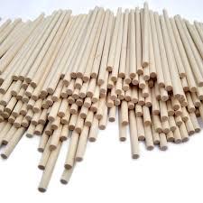 online get cheap wood craft projects kids aliexpress com