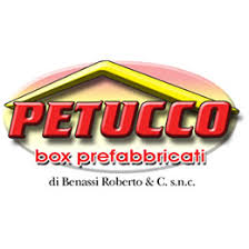 petucco box prefabbricati petucco box garage prefabbricati porte basculanti reggio