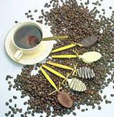 chocolate covered spoons wholesale chocolate covered spoons wholesale in best gourmet coffee scoop it