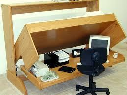 Classic Desk Accessories by Furniture 12 Best Cool Office Desk Accessories On Furniture