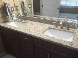 bathroom bathroom granite countertops 2 bathroom granite