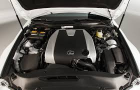 lexus sc300 engine bay detroit 2013 this is the new 2014 lexus is f sport