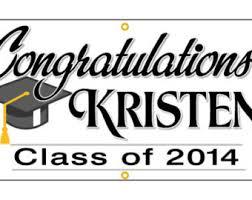 graduation sign graduation sign etsy