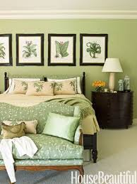 green bedroom ideas brilliant green bedroom ideas best ideas about green bedrooms on