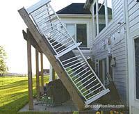 Covered Porch Plans How To Build A Porch Build A Front Porch Front Porch Addition