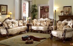 living room modern living room furniture set wonderful italian