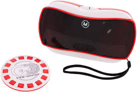 will target restock on black friday view master virtual reality starter pack target