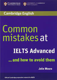 ielts past paper writing free download cambridge ielts books series 1 9 from mediafire com common mistakes at ielts advanced
