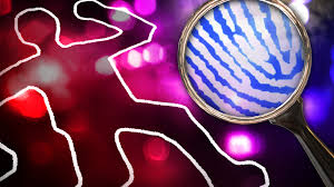 Google Maps Dead Body Update Coroner Identifies Body In Suspicious Death Investigation