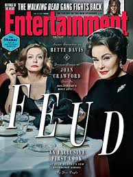 magazines online store entertainment movies