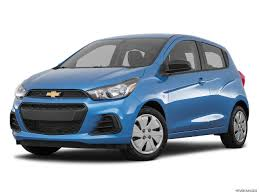 nissan micra vs chevrolet spark lease a 2017 chevrolet spark ls manual 2wd in canada canada