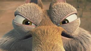 ice age meltdown movies hd 4k wallpapers