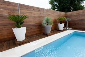 ein swimmingpool im garten u2013 kosten vorteile und tipps