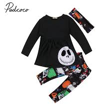 kids halloween cartoon popular kids halloween shirts buy cheap kids halloween shirts lots